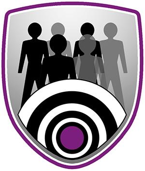 MGL Konsult logga